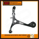 Abaixar o braço de controle para Honda Odyssey Rb1 51350-Sfe-000 51360-Sfe-000