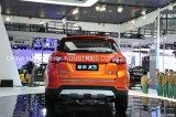 SUV (車)のRhd/LHD Landwind X5ハイエンド2.0L
