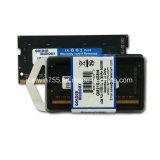RAM dorato di memoria DDR4 4GB del GM 2133 megahertz