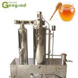 2 3 4 6 8 12 20 24 кадра пчелы загуститель фильтрации стерилизации очистки очистки воды снятия съемника центрифуг заполнение производство обрабатывающего станка
