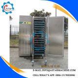 Kleiner Supermarkt-Gebrauch-Kühler-Gefriermaschine für Fleisch