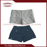 Экспорт одежды женщин используемый брюками к Бенину