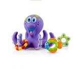 Brinquedo do divertimento de presentes da promoção para miúdos