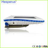 Het hoge Merkteken Hesperus van de Top van de Prijs van de Fabriek van de Precisie Populairste Draadloze Mini Tand
