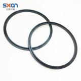 Custom Factory Design To manufacture NBR/Viton/Silicon/EPDM U Seals Boxing ring