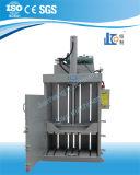 Máquina Ves50-11075 sisal enfardar