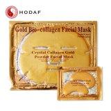 コラーゲン24Kの金の美顔術マスク