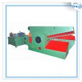 La ferraille hydraulique Alligator de cisaillement (Haute Qualité)
