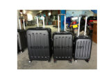 Migliori bagagli dei sacchetti di viaggio dell'ABS dei bagagli di qualità