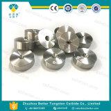 多結晶性ダイヤモンドPCDワイヤーデッサンは鋼線のために停止する