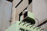 鋳造のための高品質Q37のホックのタイプショットブラスト機械