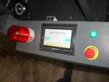 Полуавтоматический флейты фотопленку машины (NB-1300B)