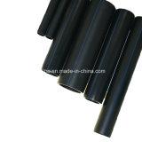 PE100 Qualitätssicherung HDPE Rohr mit gutem Service