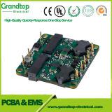 Grandtop proporciona o serviço do conjunto do PWB da placa de circuito impresso