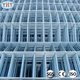 сваренные Gi листы ячеистой сети 1X1 для конструкции
