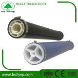 Difusor eficiente elevado da câmara de ar da membrana do silicone dos gaseificadores da câmara de ar