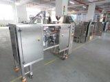 Automatische füllende wiegende reinigende Puder Doypack Verpackungsmaschine