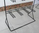 Crémaillère d'étalage debout d'étage d'accessoires de téléphone de /Mobile d'accessoires de véhicule