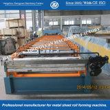Dach-Panel-Rolle, welche die Maschinen-Rolle ehemalig für Verkauf bildet