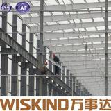 Struttura del blocco per grafici d'acciaio del calibro dell'indicatore luminoso di qualità di perfezione del rifornimento della fabbrica