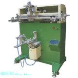De goedkope Machine van de Druk van het Scherm van de Fles van de Kop van het Glas van de Cilinder