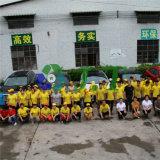 Silk Strumpf-verwendete Kleidung auf Ballen-Form und gutes Muster in China