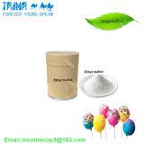 Würzmittel Xian-Taima/Zusatz-Ethylmaltol für Vape