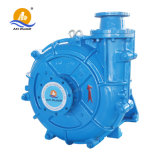 year Pump Machinery High Presses Bareshaft Slurry Pump