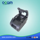 Ocpp-58z-U1 58mm kan de Thermische Printer van het Ontvangstbewijs de Druk van de 1d/2D- Streepjescode