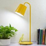 Luz decorativa da tabela para a iluminação interior