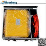 Chinesisches selbst gemachtes Isolierungs-Widerstand Megger Messinstrument Hz-bewegliches 5kv Digital
