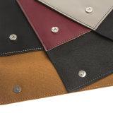 2018의 새로운 본래 디자인 색안경 Eyewear 뱀 패턴 PU 승진으로 연약한 상자 핸드백