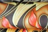 Tela de 2015 projetos do Knit para a mobília