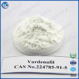 Acetato steroide di Trenbolone della polvere del grado di purezza USP&GMP di Tren 99%