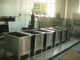 Машина ультразвуковой чистки Multi-Бака, ультразвуковые уборщики для сбывания