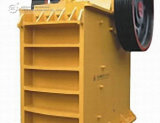 高品質の顎粉砕機か砕石機または鉱石粉砕機