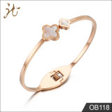 De Armband Ob118 van de Juwelen van de Manier van de ster