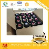 Alto tessuto del poliestere di quantità del nastro adesivo di alta resistenza di media