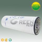 China hizo el filtro caliente de calidad superior 4587258 del motor del carro de la venta
