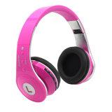 Hoofdtelefoon van de Sport Bluetooth van de Fabrikant van China de Buitensporige Handsfree Stereo Draadloze Beste