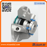 Tsmb-A01 soufflet métallique du joint (remplacer AESSEAL BSAI)