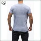 نمو [هيغقوليتي] 100 قطر [منس] ضغطة قميص