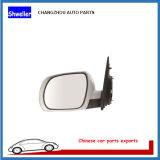 Auto espelho lateral para Hyundai IX55 nova
