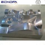 工場アルミニウム高精度の最も新しい車輪の合金はダイカスト型を