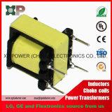 Ee Vertical10 aprobado por UL Transformador de alta frecuencia