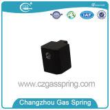 유모차를 위한 가스 봄