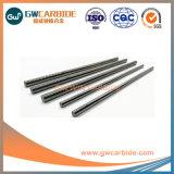 K10 K20 de D1-30X330mm Opgepoetste Staven van het Carbide