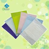 280mm regelmäßige Maxi weibliche gesundheitliche Serviette für Nachtzeit-Gebrauch