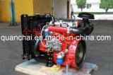 大きい力エンジン、発電機、ディーゼルモーター、ディーゼル力のためのディーゼル機関
