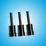 機械感知可能なヘッド(SKD11+WF30)が付いている中国の炭化物の穿孔器